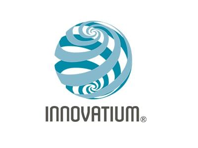 innovatium